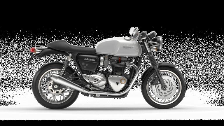 Triumph-Thruxton-1200-white-768x432