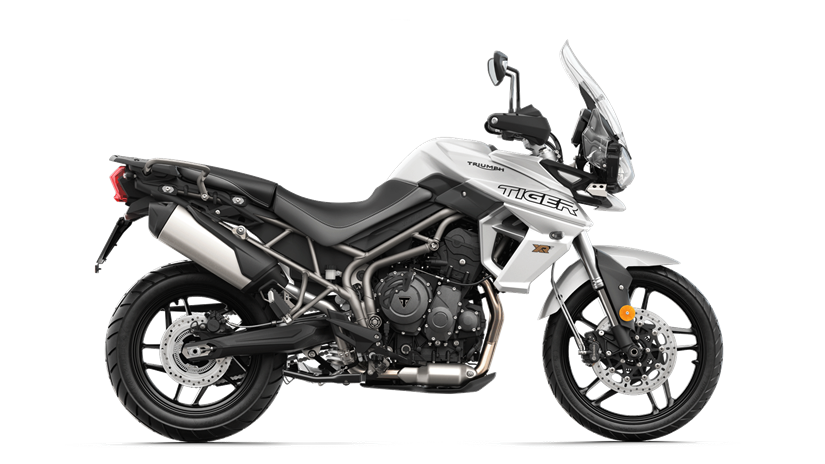 Tiger800-xrt-CR3-RHS-Crystal-White