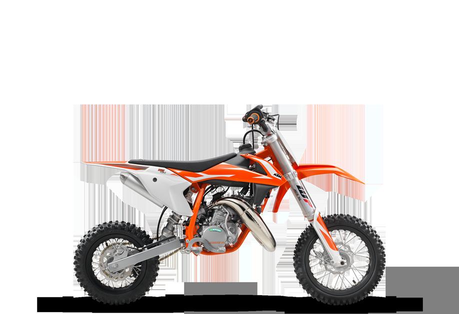 mx50sx