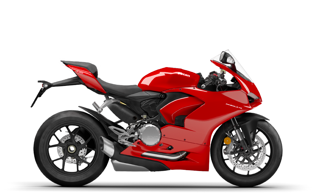 Panigale-959-MY18-Corse