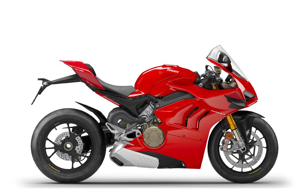 Panigale-V4-S-Red-MY18