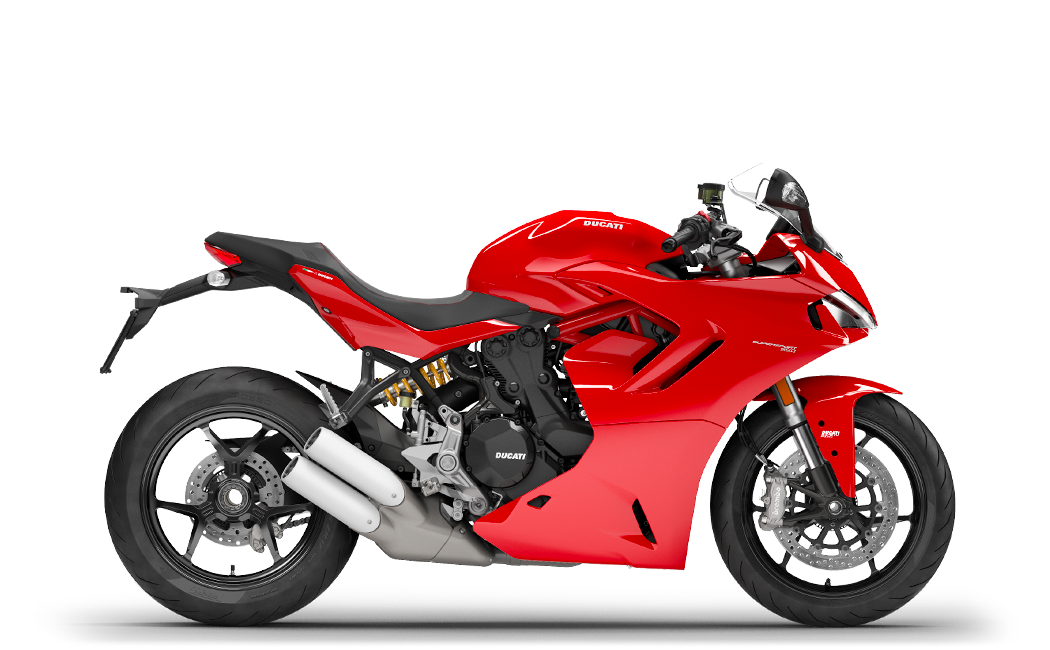 Supersport-MY18-Red