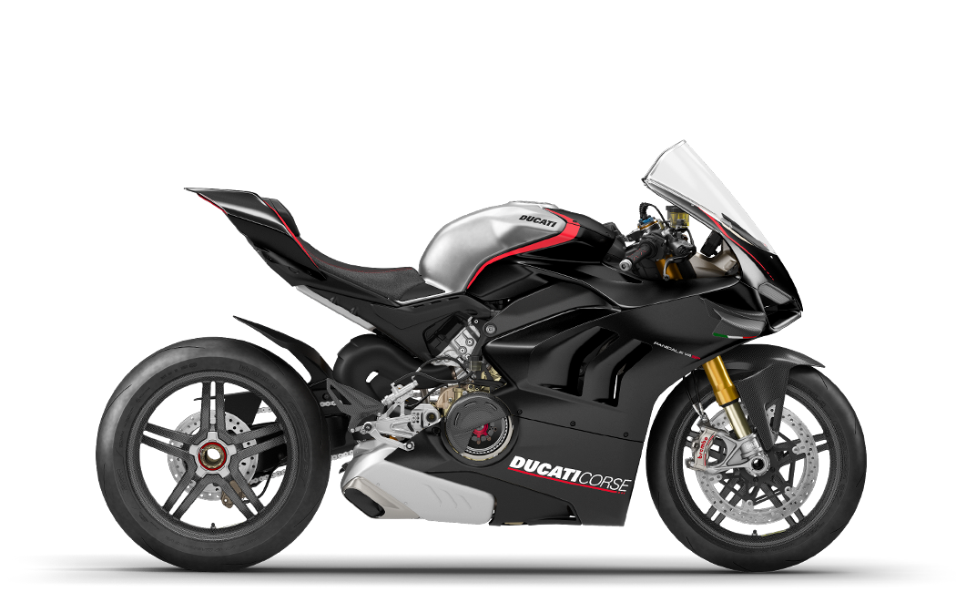 959-Panigale