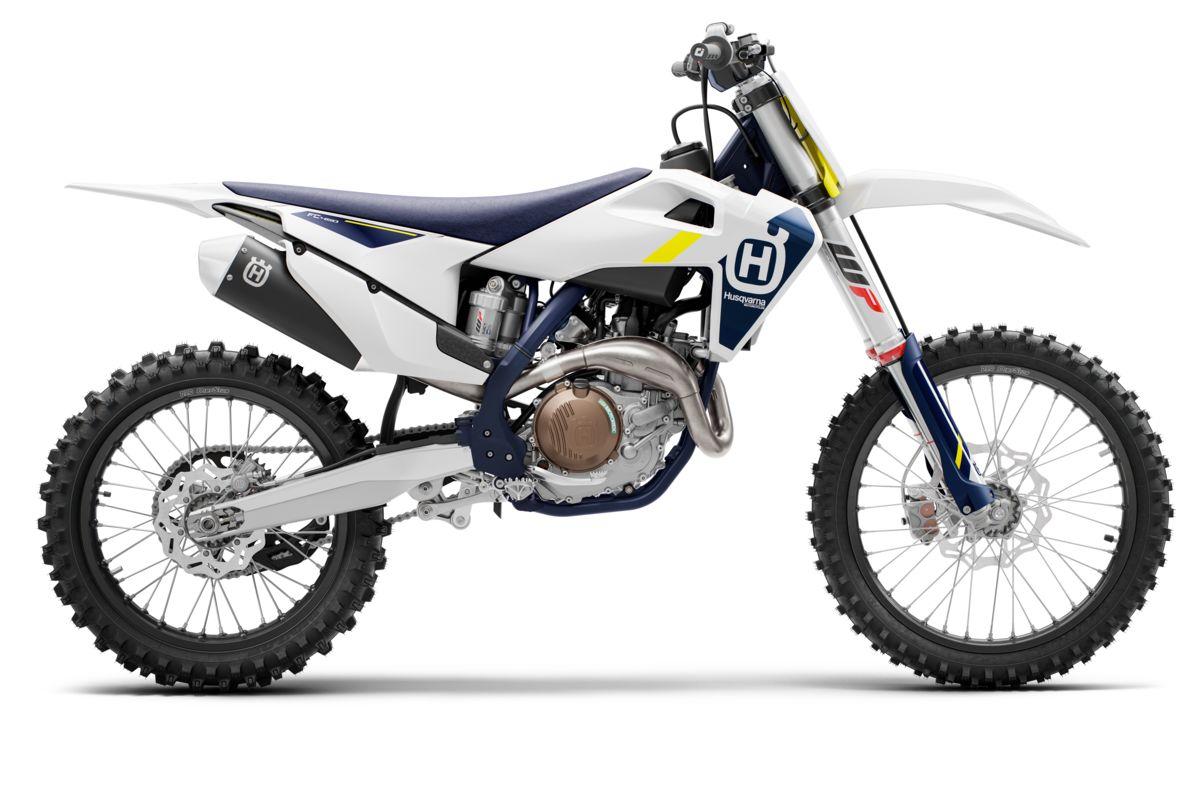 XDiavel-S-MY18-White