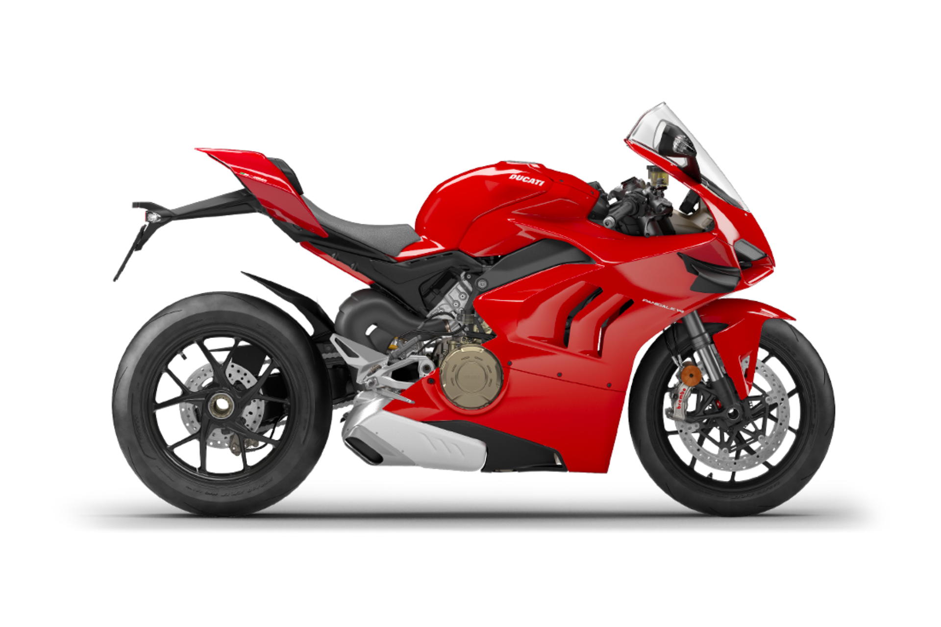 Panigale-V4-Red-MY18